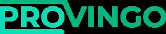 Provingo Logo