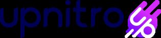 UpNitro Logo