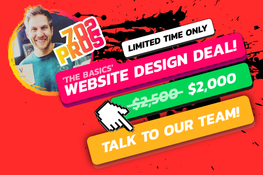 702 pros website deal - sidebar